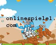 Angry animals gratis spiele