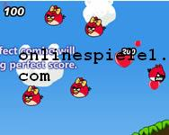 Angry Birds cannon 3 Angry Birds online spiele