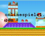 Angry mushrooms kostenlose Angry Birds spiele