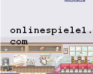 Cats cannon spiele online