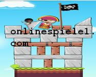 Loose cannon physics gratis spiele